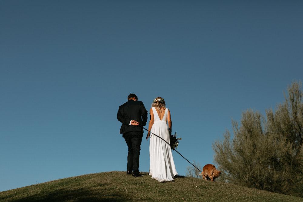 Modern_Golf_Club_Wedding_in_Palm_Springs_016.jpg