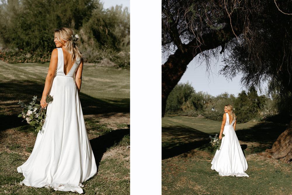 Modern_Golf_Club_Wedding_in_Palm_Springs_019.jpg