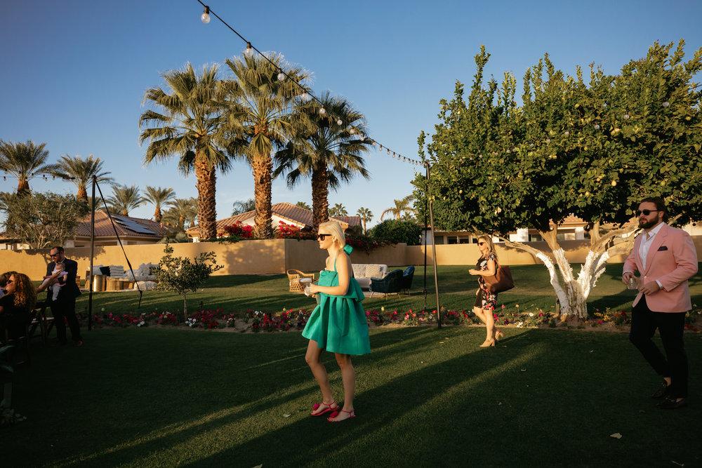 Modern_Golf_Club_Wedding_in_Palm_Springs_024.jpg