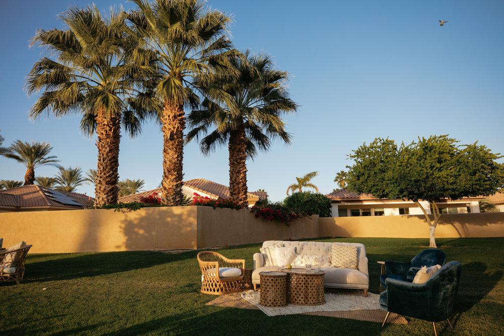Modern_Golf_Club_Wedding_in_Palm_Springs_025.jpg