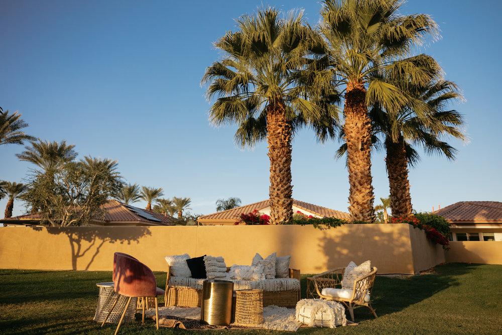 Modern_Golf_Club_Wedding_in_Palm_Springs_026.jpg