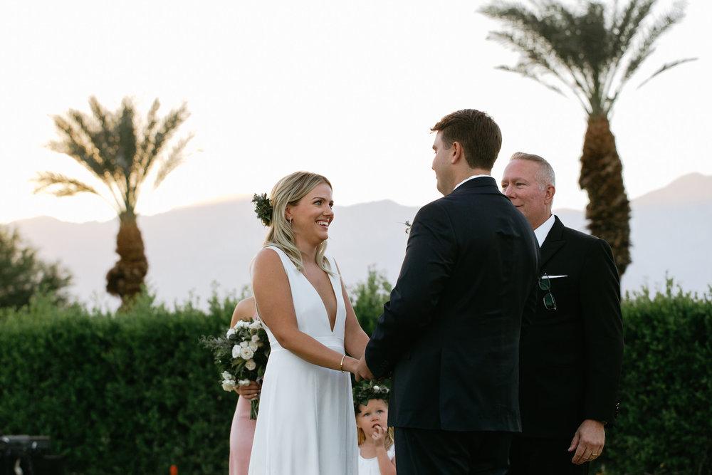 Modern_Golf_Club_Wedding_in_Palm_Springs_030.jpg