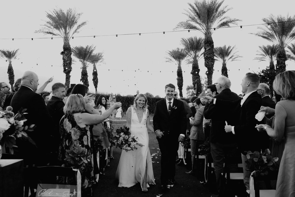 Modern_Golf_Club_Wedding_in_Palm_Springs_032.jpg