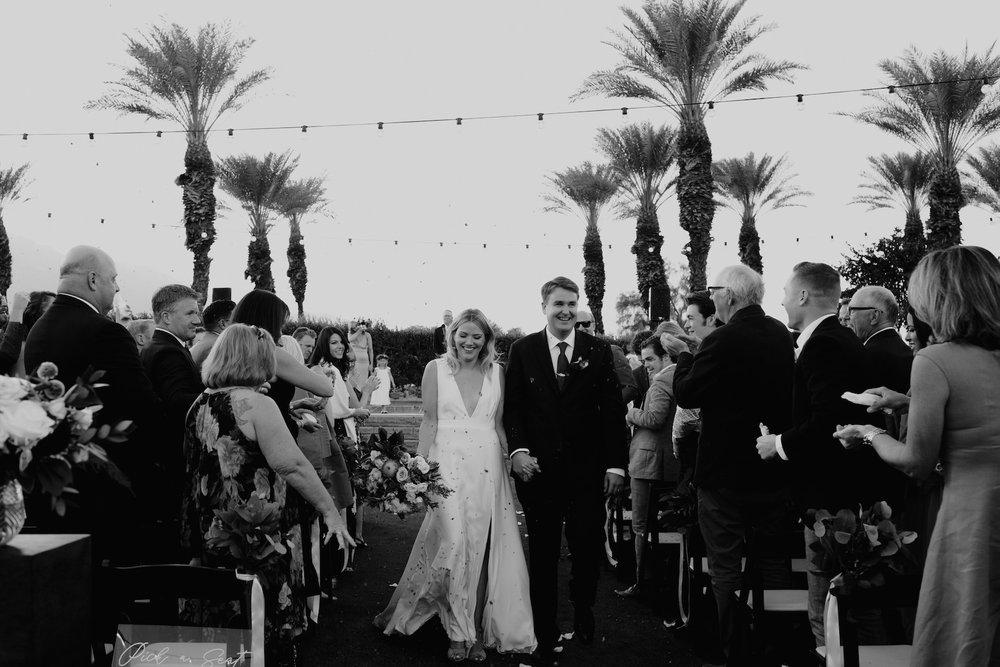 Modern_Golf_Club_Wedding_in_Palm_Springs_033.jpg
