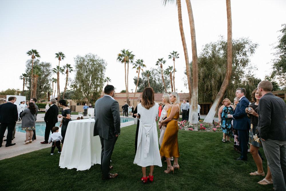 Modern_Golf_Club_Wedding_in_Palm_Springs_034.jpg