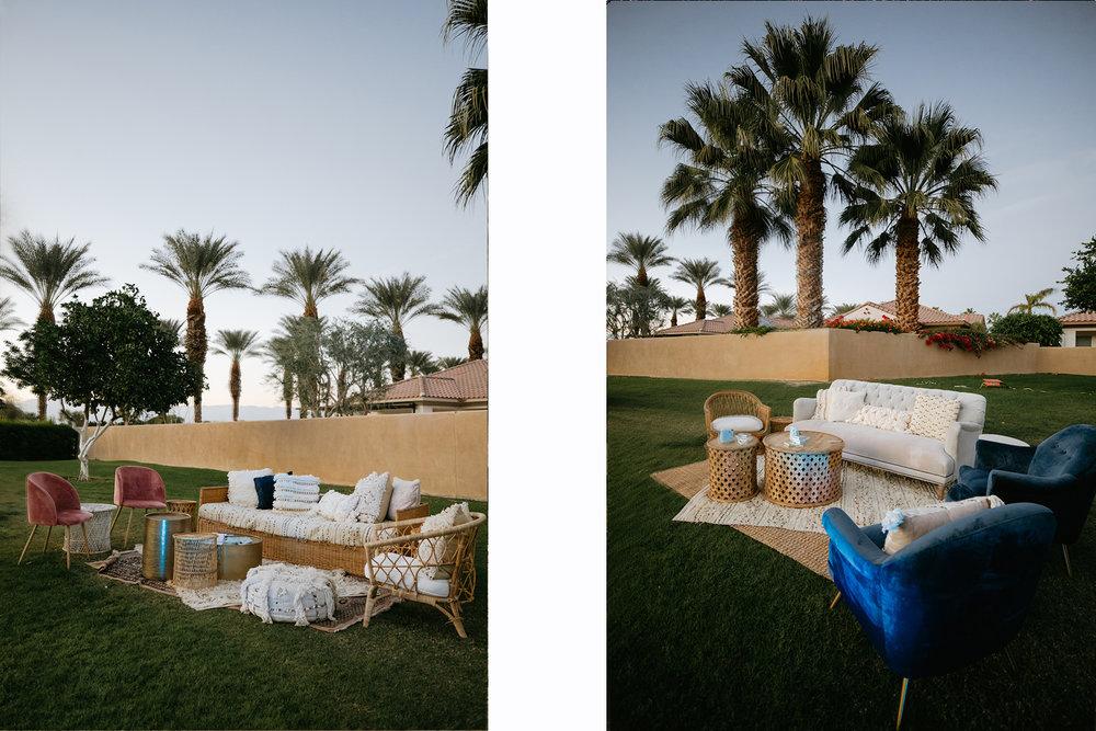 Modern_Golf_Club_Wedding_in_Palm_Springs_036.jpg