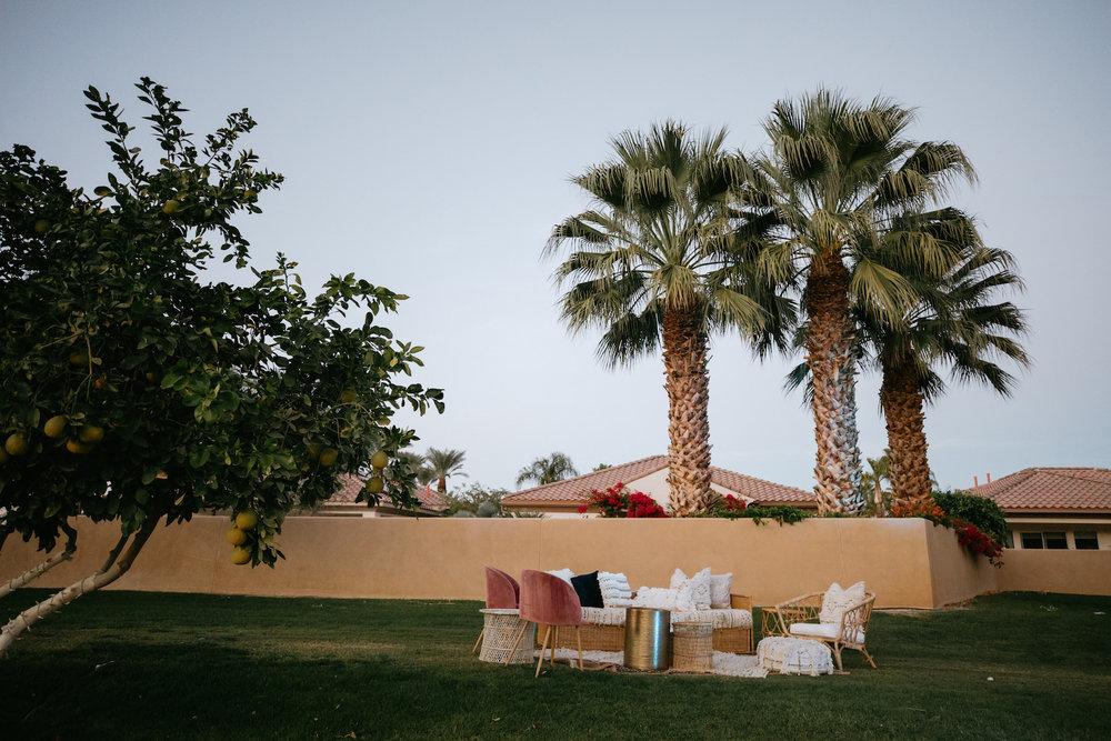 Modern_Golf_Club_Wedding_in_Palm_Springs_037.jpg