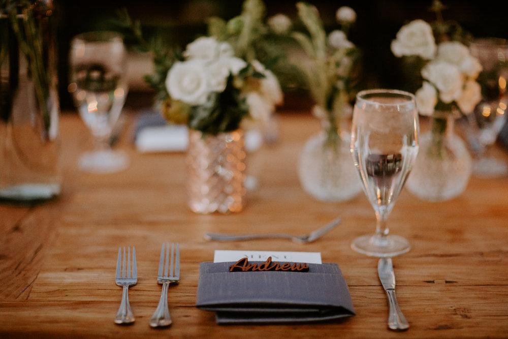 Modern_Golf_Club_Wedding_in_Palm_Springs_039.jpg