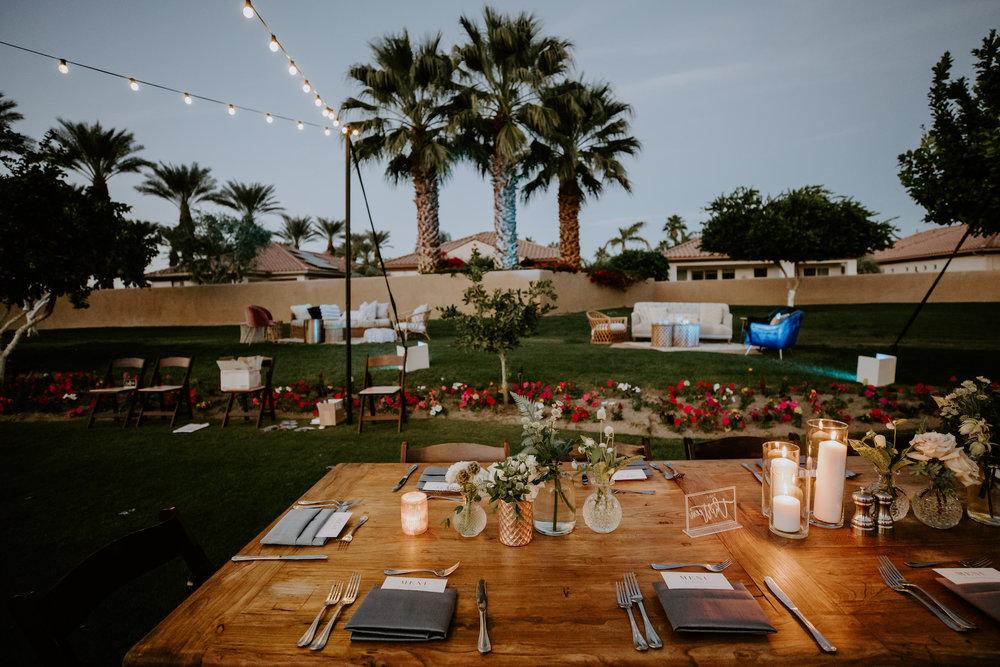 Modern_Golf_Club_Wedding_in_Palm_Springs_040.jpg