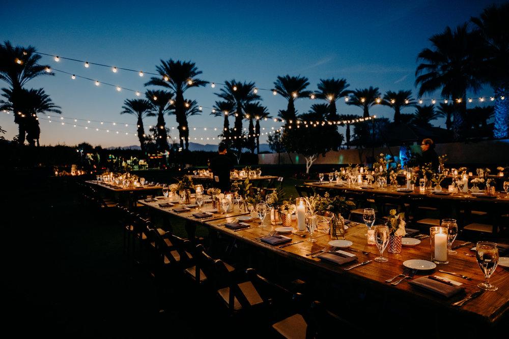 Modern_Golf_Club_Wedding_in_Palm_Springs_041.jpg