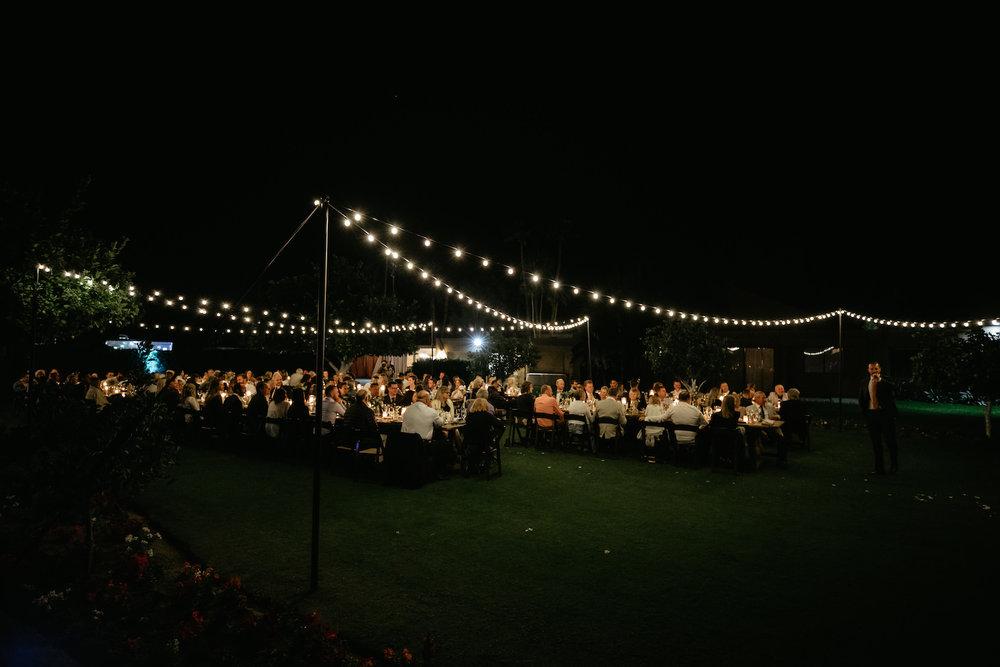 Modern_Golf_Club_Wedding_in_Palm_Springs_042.jpg