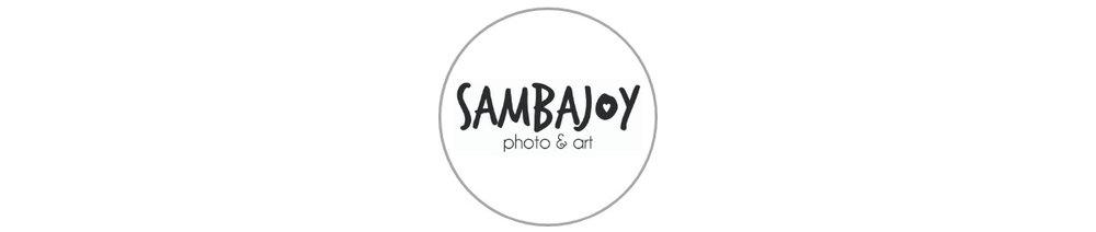 sambajoy+logo+rounded.jpg