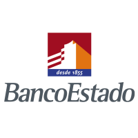 banco_estado.png