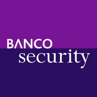 banco_security.jpg