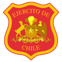 ejercito.png