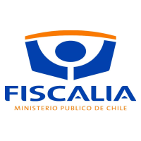 ministerio_publico.png