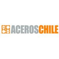 aceros_chile.png