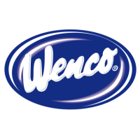 wenco.png