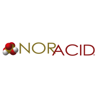 noracid.png