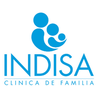 clinica_indisa.png