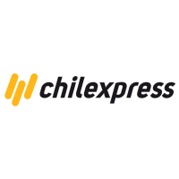chilexpress.png