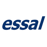 essal.png