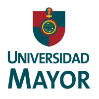 univ_mayor.png