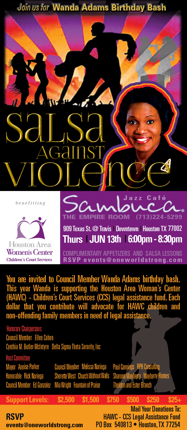 Salsa against Violence_Empire Room_flyer Empire Room--.jpg