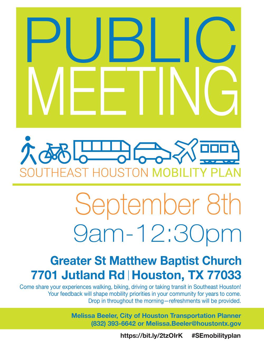 SEmobility_public meeting.jpg