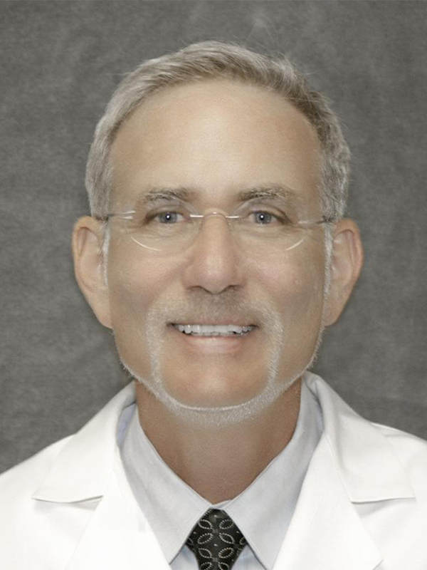 PHILIP KATZ   Director   Director of Motility Laboratories Department of Gastroenterology and Hepatology Jay Monahan Center for Gastrointestinal Health Weill Cornell Medicine New York City