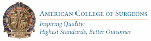 American College of Surgeons