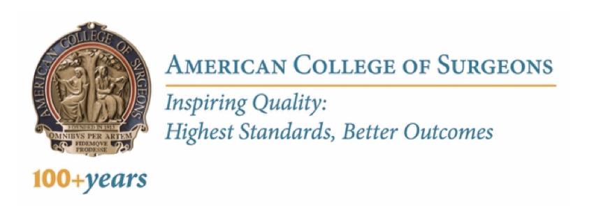 logo_ACS.png