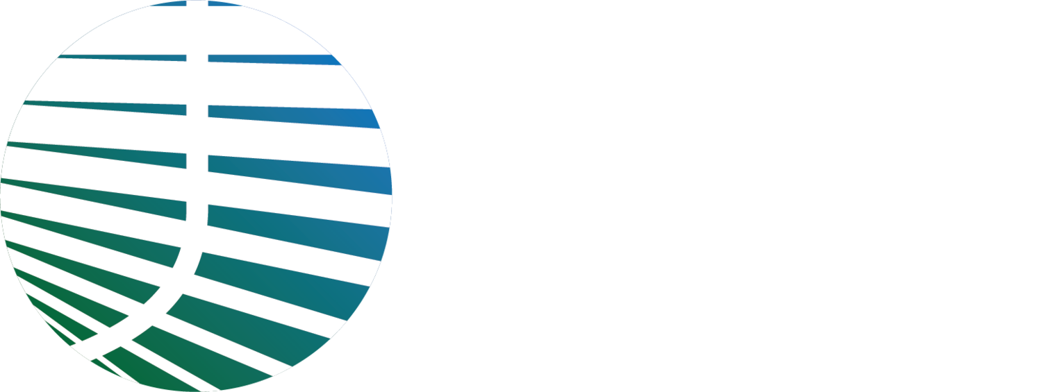 Foundation for Research and Education in Esophageal and Foregut Disease