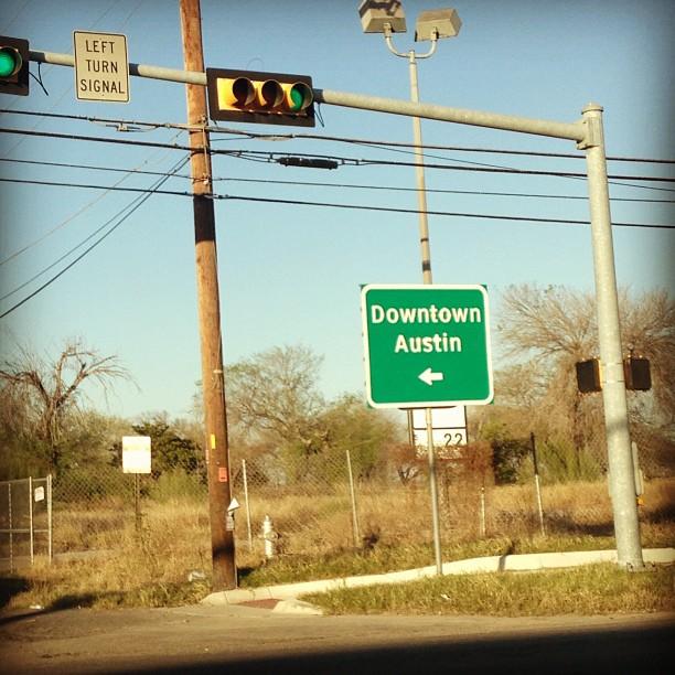 #austin! #sxsw #atx #texas