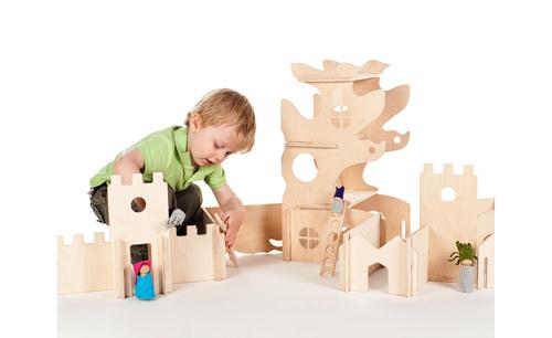 Modular- tree house combo-lores-3-zaarly.jpg