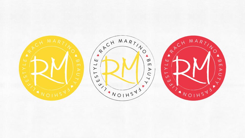 rm_trio