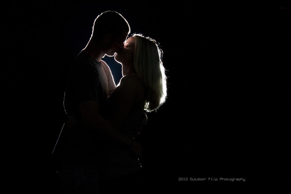 Spokane Washington Photographer