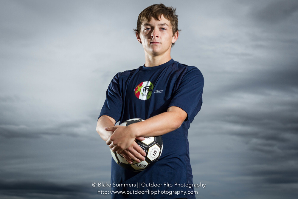 Jacob Weaver Spokane Washington-1