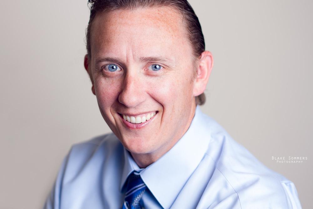 Craig Simmons DDS Headshot-2.jpg