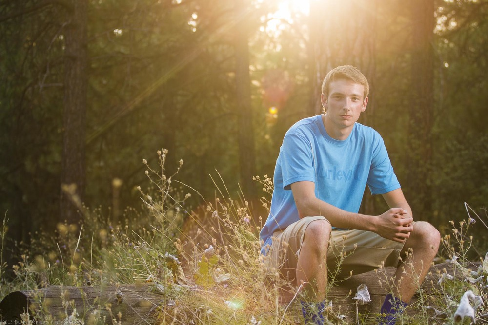 affordable senior pictures spokane wa.jpg