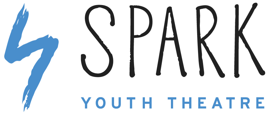 Spark Youth Theatre