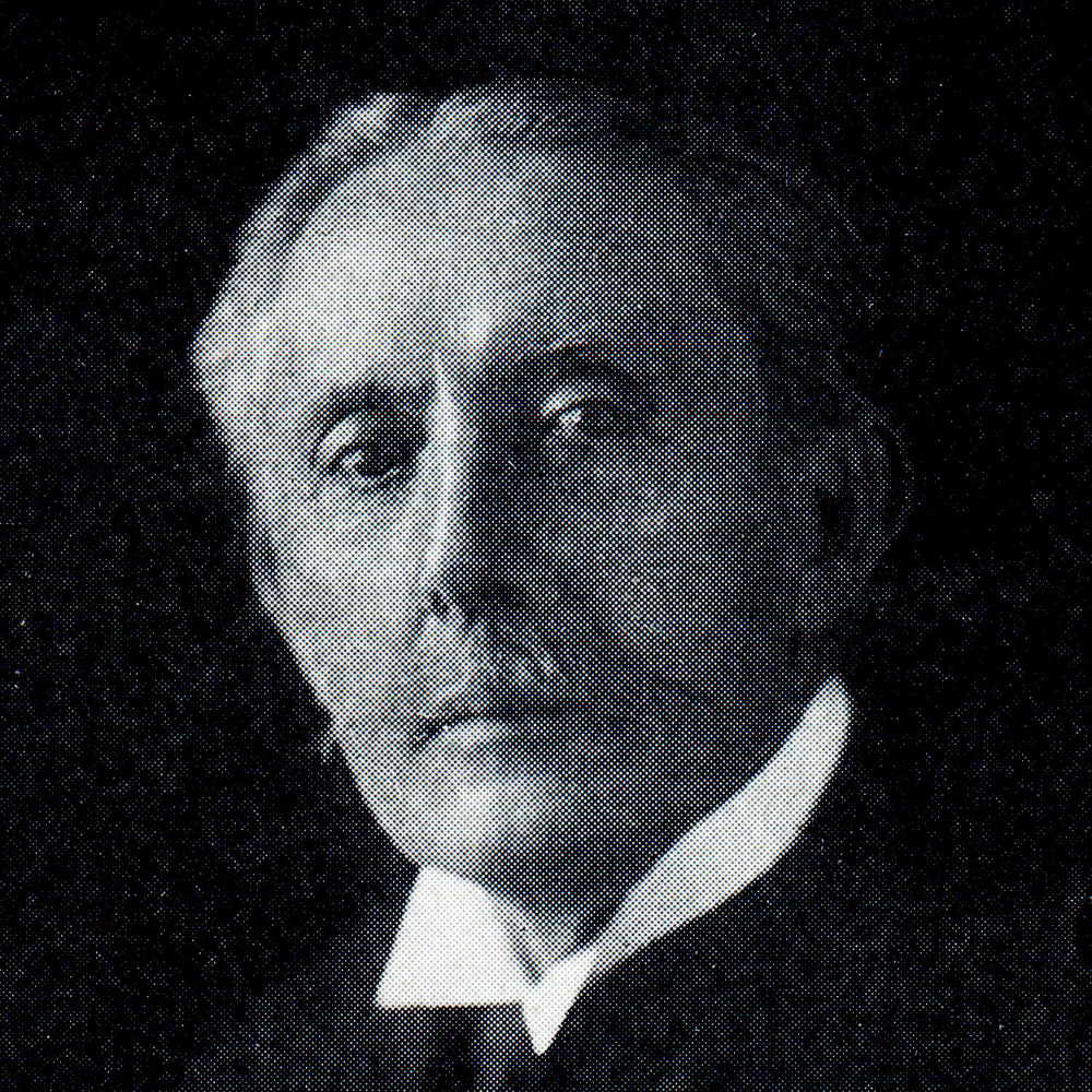 Tolbert Lanston