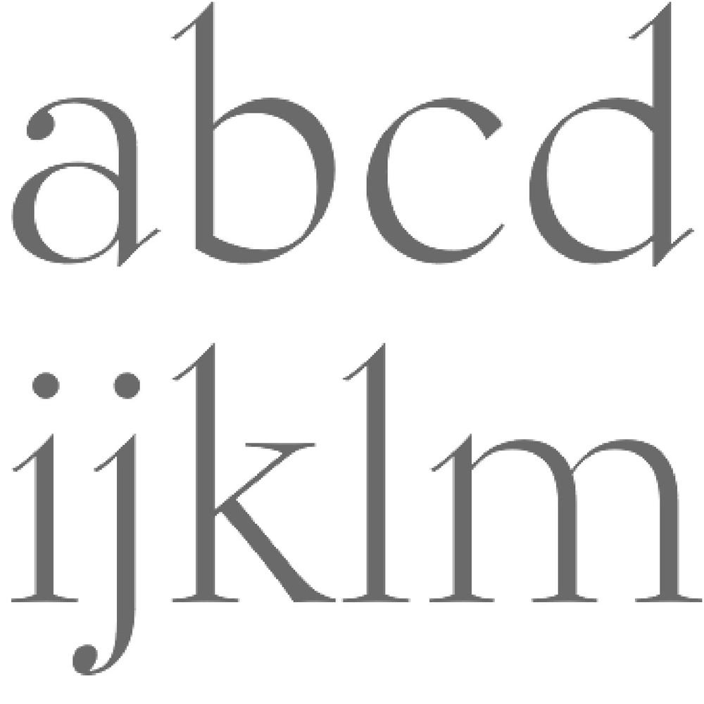 Akke Kumlien