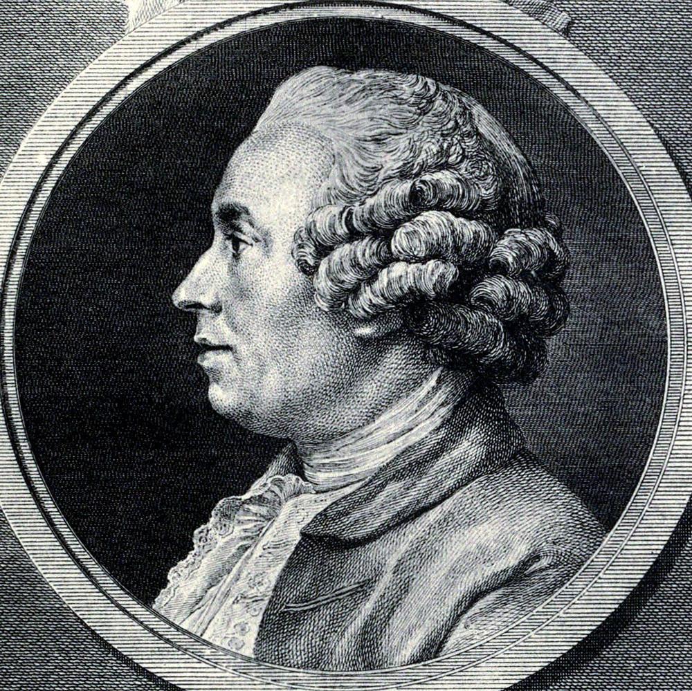 Charles-Nicolas Cochin