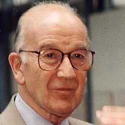 John Dreyfus