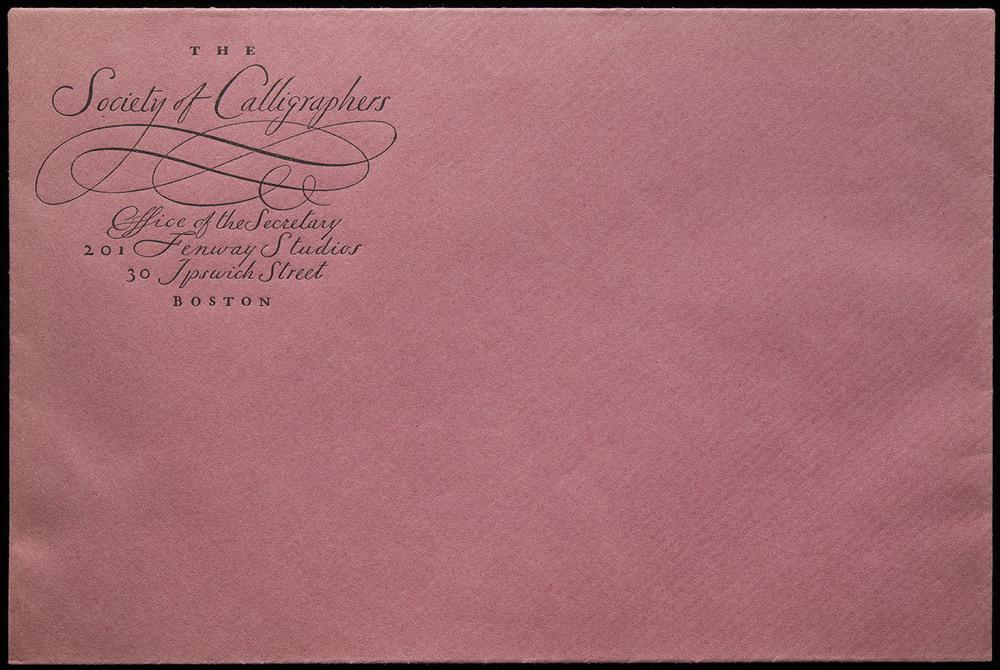 WAD+SoC+envelope.sm.jpg