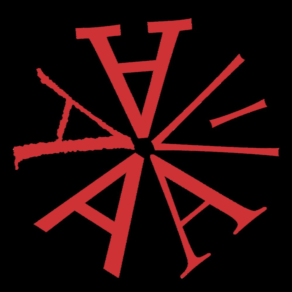 logo designed by Sumner Stone