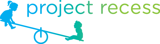 projectrecess.org