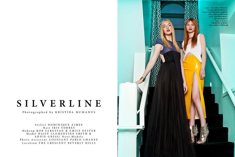 silverline.jpg
