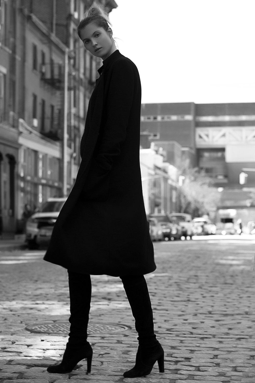 Kristina McManus 6349.jpg